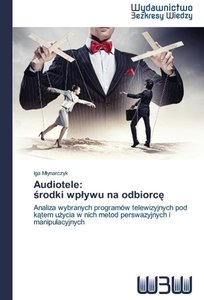 Audiotele: srodki wplywu na odbiorce