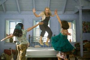 Mamma Mia! - Der Film. Special Edition