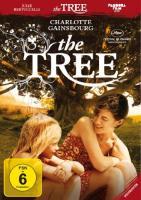 The Tree - zum Schließen ins Bild klicken