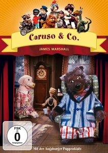 Caruso & Co.