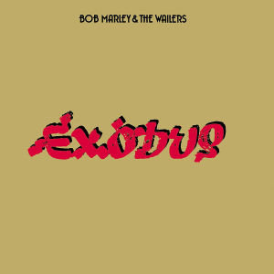 Exodus (Deluxe Edition) (JC)