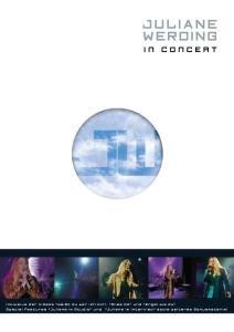 Juliane Werding - In Concert