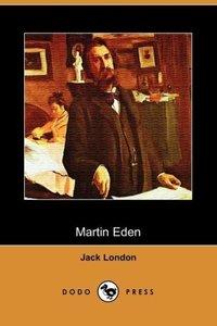 Martin Eden (Dodo Press)