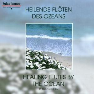 Heilende Flöten Des Ozeans
