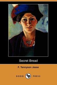 Secret Bread