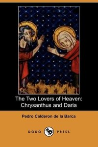 The Two Lovers of Heaven