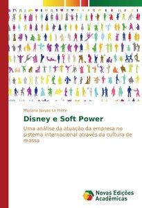 Disney e Soft Power