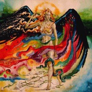 Astral Sabbat (EP)