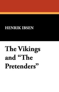 The Vikings and the Pretenders