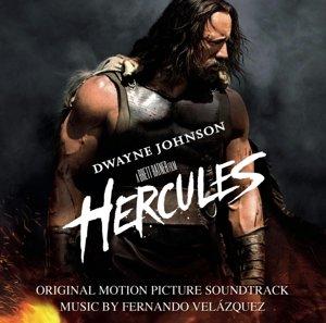 Hercules/OST