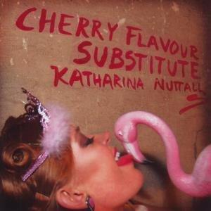Cherry Flavor Substitute