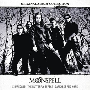 Original Album Collection (Ltd.3CD Edt.)