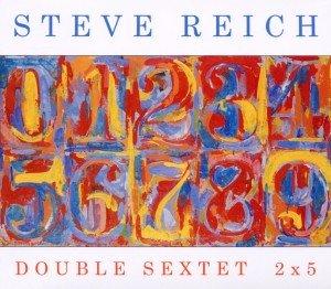 Double Sextet/2x 5