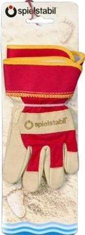 Martin Fuchs 7921 - Spielstabil: Handschuhe - zum Schließen ins Bild klicken