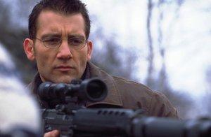 Die Bourne Identitaet Steelbook
