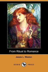 From Ritual to Romance (Dodo Press)