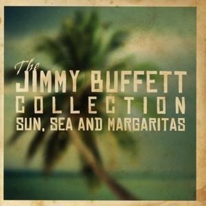 The Jimmy Buffett Collection