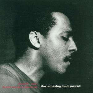 The Amazing Bud Powell Vol. 1 (RVG)