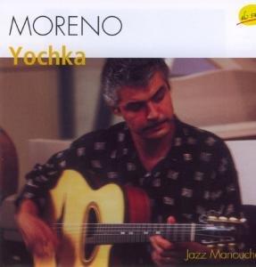 Yochka