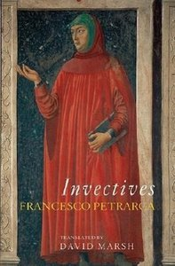 Invectives