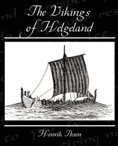 The Vikings of Helgeland