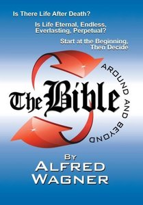 The Bible Around and Beyond