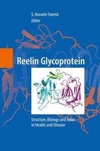 Reelin Glycoprotein