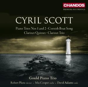 Klarinettenquintett/Trio/Klaviertrio