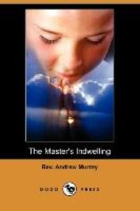 MASTERS INDWELLING (DODO PRESS