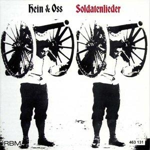 (Soldatenlieder)