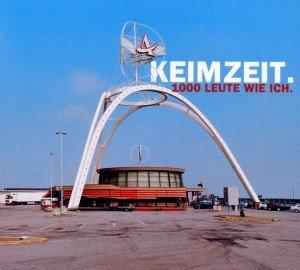 1000 Leute Wie Ich (Version 2010)