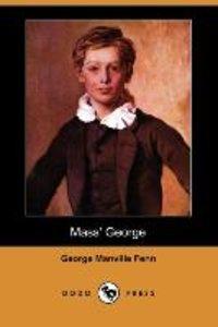 Mass' George (Dodo Press)