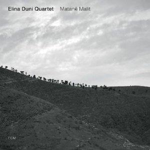 Matane Malit