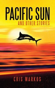 Pacific Sun and Other Stories