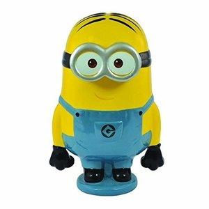 Minions 72025 - Dave 3D-Spardose in Keramik