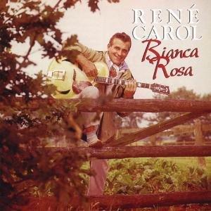 Bianca Rosa