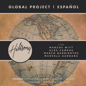 Global Project-Spanisch