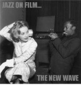 New Wave-Jazz On Film