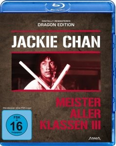 Meister Aller Klassen3-Dragon Edition