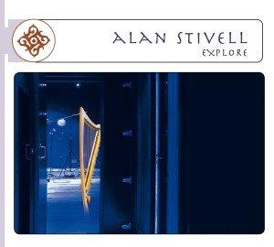 Alan Stivell: Explore