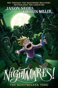 Nightmares! 02
