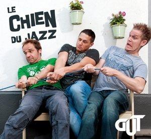 Le Chien Du Jazz