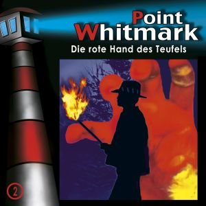 02: Die Rote Hand Des Teufels