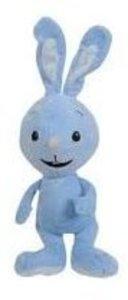 Simba 109469703 - Kikaninchen: Plüschfigur, 70 cm