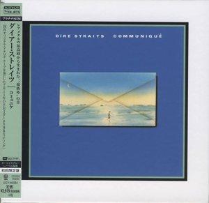 Communique-SHM-CD
