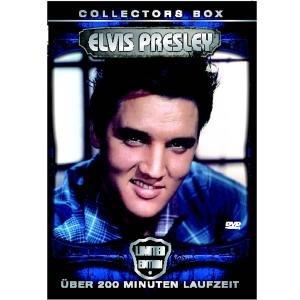 Elvis Box
