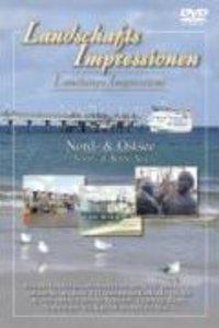 Nord & Ostsee Impressionen