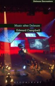Music After Deleuze
