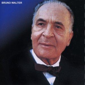 Bruno Walter dirigiert