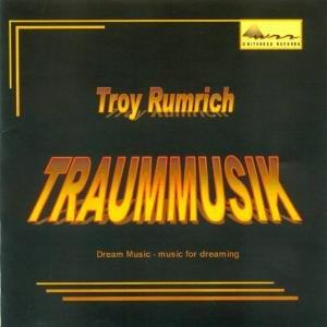Traummusik